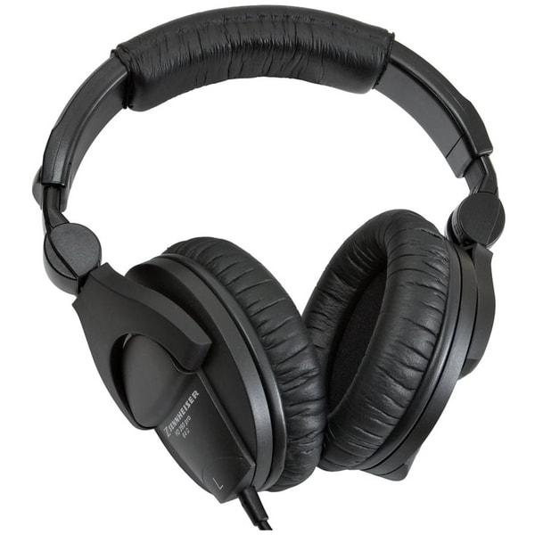 Sennheiser HD280 Professional Headphone