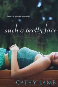 Such a Pretty Face (Paperback)