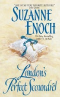 London's Perfect Scoundrel: Lessons in Love (Paperback)