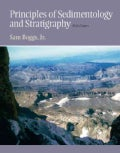 Principles of Sedimentology and Stratigraphy (Hardcover)