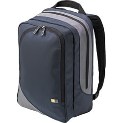 Case Logic Nylon 15.4-inch Laptop Backpack