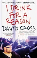 I Drink for a Reason (Paperback)