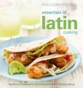 Williams-Sonoma Essentials of Latin Cooking (Hardcover)
