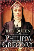 The Red Queen: A Novel (Hardcover)