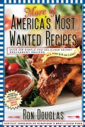 More of America's Most Wanted Recipes: More Than 200 Simple and Delicious Secret Restaurant Recipes--All for $10 ... (Paperback)
