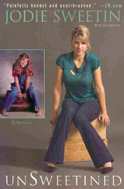 Unsweetined (Paperback)
