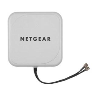 Netgear ProSafe ANT224D10 Directional Antenna