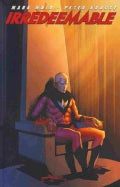 Irredeemable 3 (Paperback)