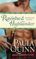 Ravished by a Highlander (Paperback)