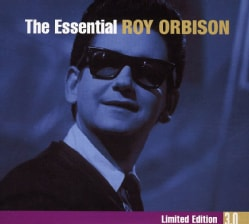 Roy Orbison - Essential 3.0