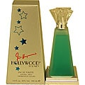 Fred Hayman 'Hollywood' Men's 3.4-ounce Eau de Toilette Spray