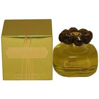 Sarah Jessica Parker 'Covet' Women's 3.4-ounce Eau de Parfum Spray