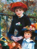 Renoir: His Life, Art, and Letters (Hardcover)