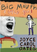 Big Mouth & Ugly Girl (Paperback)