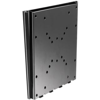 Telehook TH-2250-VF ultra-slim TV wall fixed mount VESA up to 8x8 (20