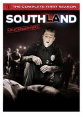 Southland: The Complete First Season (DVD)