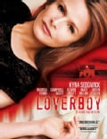 Loverboy (DVD)