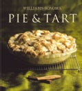 Pie & Tart (Hardcover)