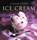 Ice Cream (Hardcover)