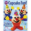 Wilton 'Cupcake Fun' Instructional Book