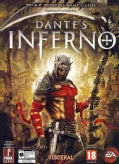 Dante's Inferno: Prima Official Game Guide (Paperback)