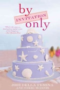 By Invitation Only (Paperback)