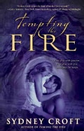 Tempting the Fire (Paperback)