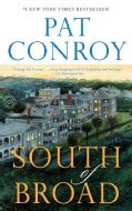 South of Broad (Paperback)