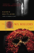 The Owl Killers (Paperback)