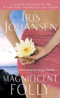 Magnificent Folly (Paperback)