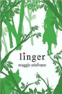 Linger (Hardcover)