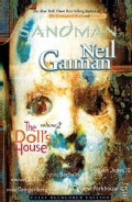 The Sandman 2: The Doll's House (Paperback)