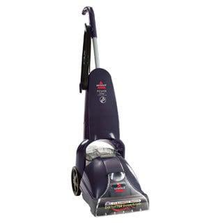 Bissell 1622 Powerlifter Powerbrush Deep Cleaner