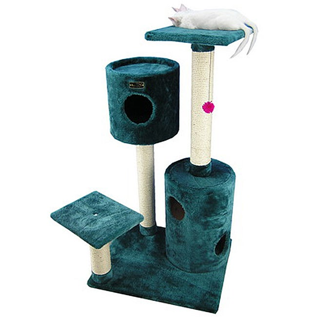"Home » Search results for ""New Cat Condos Pet Supplies Overstockcom ..."