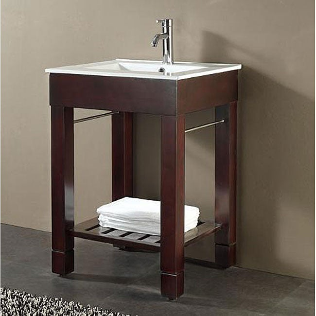 Bathroom Vanities For Small Bathrooms Pcd Homes. bathroom vanities for small bathrooms   Bathroom Design Ideas