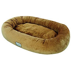 Armarkat Dog/ Cat Pet Bed (36 x 25)