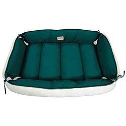 Armarkat 67x54-inch Pet Bed/ Mat House