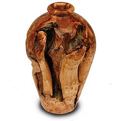 Enrico Rootworks Small Urn (China)