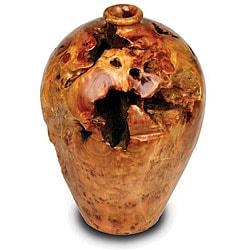 Enrico Rootworks Large Urn (China)