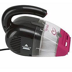 Bissell 33A1 Pet Hair Eraser Hand Vac