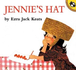 Jennie's Hat (Paperback)