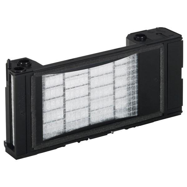 Panasonic Replacement Filter Unit 6018561