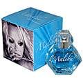 Pamela Anderson Malibu 1.7-ounce Eau de Parfum Spray