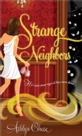 Strange Neighbors (Paperback)