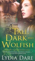 Tall, Dark and Wolfish (Paperback)