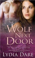 The Wolf Next Door (Paperback)