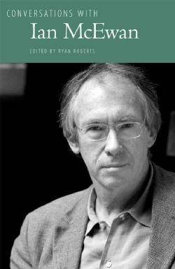 Conversations With Ian McEwan (Paperback)