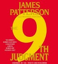 The 9th Judgment (CD-Audio)