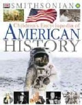 Children's Encyclopedia of American History (Hardcover)