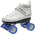 Viper Women's Speed Quad Skate